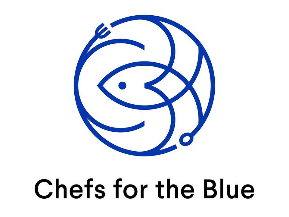 一般社団法人Chefs for the Blue